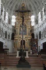 _MG_2926 (Fernando Forniés Revuelta) Tags: baviera munich münchen marienplatz alterpeter viktualienmarkt maxjosephplatz stmichaelkirche asamkirche