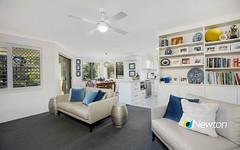 1/145-147 Willarong Road, Caringbah NSW