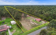 81-85 Wilshire Road, Londonderry NSW