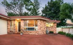 228a Sylvania Road, Miranda NSW