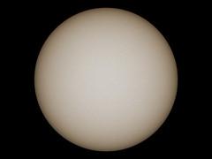 15_47_45_lapl4_ap899_conv90blend (Jørgen AM) Tags: sol sun whitelight herschel wedge zenithstar61 williamoptics zwo filter