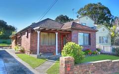 4 Grenfell Street, Blakehurst NSW