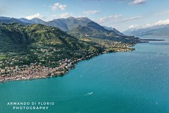 Salò 😀 lake (Armando Di Florio) Tags: photooftheday salò photographer lake photography lago