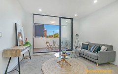319/21 Epping Road, Epping NSW