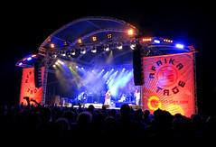 Alborosie (Don Claudio, Vienna) Tags: alborosie konzert concert afrika tage wien vienna donauinsel reggae musik music jamaika planet alberto d'ascola africa days event bühne stage