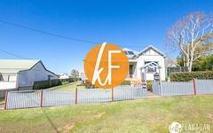 21 Short Street, West Kempsey NSW