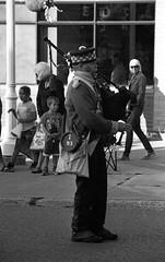 FRB No. 48 - Derev Pan 400 - Roll No. 3 (Rodinal) (Alex Luyckx) Tags: midland ontario canada discoveryharbour georgianbay museum history canadianhistory livinghistory militaryhistory warof1812 1812 battleoflakehuron 1814 reenactment reenactors crownforces americanforces war warreenactment tactical grandtactical1812 seizethebay nikon f5 nikonf5 slr 135 35mm afsnikkor70200mm128gvr filmphotographyproject fpp derev derevpan400 derev400 asa400 rodinal blazinal 1100 standdeveloped standdeveloping nikoncoolscanved adobephotoshopcc bw blackwhite film filmreview media review filmphotography believeinfilm filmisalive filmisnotdead