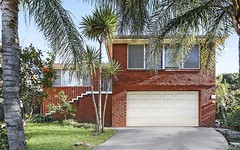 22 Birkdale Crescent, Liverpool NSW