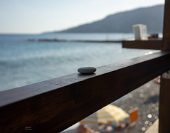Aperitivo in riva al mare (fedech_) Tags: sony sonyalpha sonya7 mare sea beauty bellezza landscape italy italia zeiss zeisscameralenses 35mm
