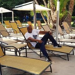 #tbt DJ Kyos somewhere out there... . . . . #celebrityfashion #fashion #model #photoshoot #kyoswear #travel #travelling #tour #tourist #music #musician #celebs #celebrity #dj #producer #author #clothes #De_philosopher_DJKyos #slay #slayin #pics #explore # (Celebrity lifestyle) Tags: celebrity dj tbt getaway tourist outdoorlife music holidays celebrityfashion ocean model musician celebs pics travelling slay explore author slayin tour clothes shotleft kyoswear dephilosopherdjkyos beach producer hustle travel photoshoot fashion