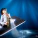 Fantasia Musical..