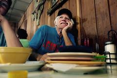 El Patio {214/365} (Explored) (therealjoeo) Tags: elpatio restaurant mexican austin texas portrait