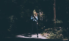 _DSC6758 (Sandy North) Tags: austria bad gasten photo session girl pose posing blonde curly beautiful portrait light sunlight shadow sony a7iii tamron 2875 28 f28 alpha photomag photomagazine magazine worbzmag phootooftheday abandoned green red nature jungle urban plants plant bokeh model modeling woman jeans latvian latvia latvija photographer sandynorth sendijs ziemelis amazing colorful lightroom edit editing cinematic cinematography flickr 500px forest justgoshoot art artistic contrast presets backlight europe sonya7iii