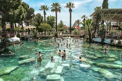 Cleopatra-Pools-Turkey-7395