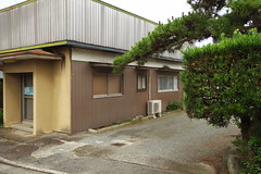 oi#27 (tetsuo5) Tags: 足柄上郡 大井町 ashigarakamigun oimachi pentax pentaxqs1 smcp515mmf2845