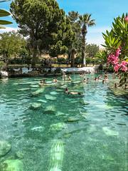 Cleopatra-Pools-Turkey-7392