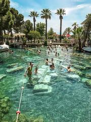 Cleopatra-Pools-Turkey-7397