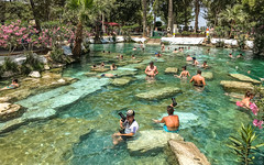 Cleopatra-Pools-Turkey-7399