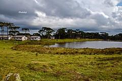 São José dos Ausentes RS - Brasil (jvaladaofilho) Tags: valadaoj brasil rs saojosedosausentes paisagens landscape nikon nikond5300