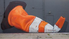 (SONICGREGU) Tags: sonicgregu nikon nikond610 windsorontario canada ontario windsor murals mural