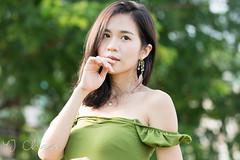 DSC07409 (AJui_Photography) Tags: kaohsiung taiwan taiwanese girl 外拍 portrait 人像 人像攝影