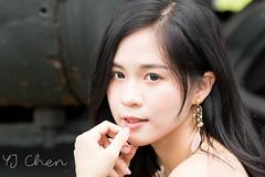 DSC07336 (AJui_Photography) Tags: kaohsiung taiwan taiwanese girl 外拍 portrait 人像 人像攝影