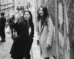 The Selfie (McLovin 2.0) Tags: