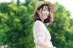 DSC07379 (AJui_Photography) Tags: kaohsiung taiwan taiwanese girl 外拍 portrait 人像 人像攝影