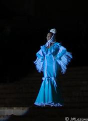 desfiles en trajes regionales (josmanmelilla) Tags: miss mis españa world melilla modelos modelo belleza pwmelilla flickphotowalk pwdmelilla nocturna