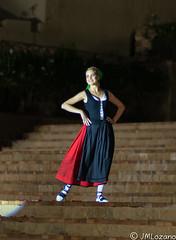 _A722032 (josmanmelilla) Tags: miss mis españa world melilla modelos modelo belleza pwmelilla flickphotowalk pwdmelilla nocturna