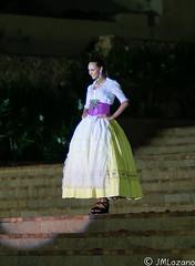 _A721971 (josmanmelilla) Tags: miss mis españa world melilla modelos modelo belleza pwmelilla flickphotowalk pwdmelilla nocturna