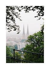 Bielefeld, Neustädter Kirche (roemart) Tags: bielefeld neustädterkirche
