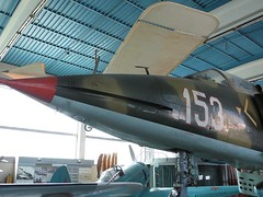 "IAR-93A Vultur_03 • <a style=""font-size:0.8em;"" href=""http://www.flickr.com/photos/81723459@N04/48551376837/"" target=""_blank"">View on Flickr</a>"