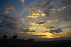 Amanecer en Valencia 63 (dorieo21) Tags: nikon d7200 nube nubes cloud clouds nuage nuages nuvola nuvole sky cielo ciel amanecer aurore aurora landscape panorama panorámica panoramiques panoramique architecture volke volken himmel sonne morgendämmerung 黎明 рассвет świt 夜明け αυγή hajnal zora egunsentian alba भोर gryning valjeta subuh daggry dageraad שחר dögun