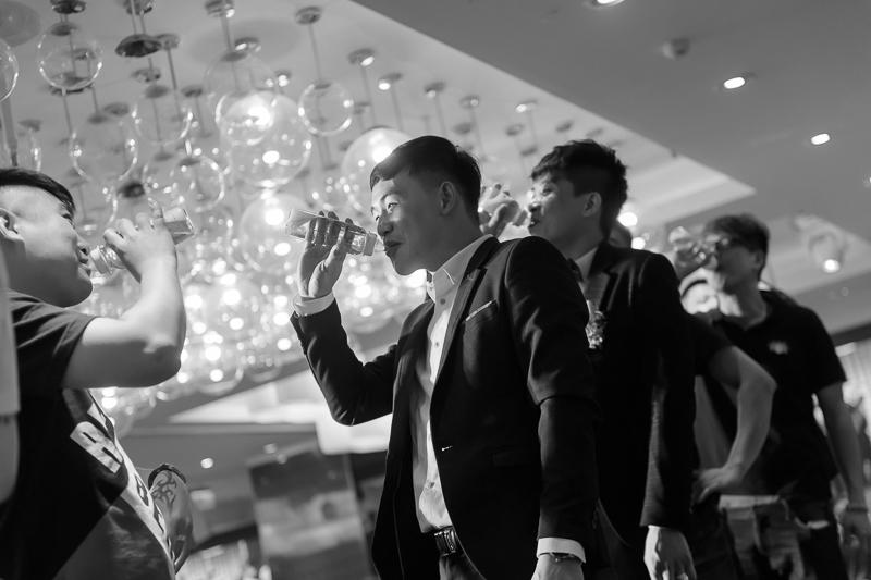 新莊晶宴,新莊晶宴婚宴,新莊晶宴婚攝,cheri婚紗包套,新祕Sandy,吳書怡,MSC_0065