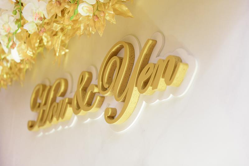 新莊晶宴,新莊晶宴婚宴,新莊晶宴婚攝,cheri婚紗包套,新祕Sandy,吳書怡,MSC_0021