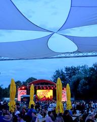 Bühne (Don Claudio, Vienna) Tags: alborosie konzert concert afrika tage wien vienna donauinsel reggae musik music jamaika planet alberto d'ascola africa days event bühne stage
