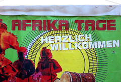 Afrika Tage (Don Claudio, Vienna) Tags: afrika tage wien vienna donauinsel musik music africa days event donau basar food herzlich willkommen kulinarik