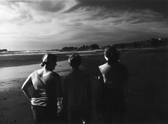 Oregon Coast (Joel Evans) Tags: fed2 jch