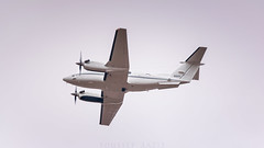 76-0171 | US Air Force C-12C Huron | RAK (@AazizPhoto) Tags: beechcraftc12huron beechcraftc12churon beechcraftc12c beechcraftc12 c12c aircraft twinengineturboprop turboprops prattwhitneycanadapt6a42 pwpt6a42 beechcraftsuperkingair superkingair200 be20 transport vip 760171 bd28 60171 takeoff overcast morocco unitedstatesarmy unitedstatesairforce usaf unitedstatesarmedforces marrakechairshow marrakechairshow2018 mas18 mas2018 imas18 imas2018 gmmx rak kesh marrakeshairshow marrakeshairshow2018 staticdisplay marrakesh moroccanspotters youssefaazizphotography aazizphoto nikon nikonaviation nikonspotters ishootraw aviation avgeeks aviationgeeks fly flying marrakechmenaraairport kechairport kech rawphotography rawaviation