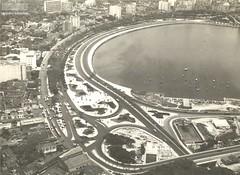 Praia de Botafogo, Rio de Janeiro (Arquivo Nacional do Brasil) Tags: rioantigo riodejaneiro riodejaneirocity arquivonacional arquivonacionaldobrasil mémoria nationalarchivesofbrazil nationalarchives