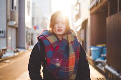 BEN_4630 (Ben Chen Photography) Tags: ç´è² japan nikon d810 travel snow