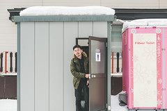 BEN_4784 (Ben Chen Photography) Tags: ç´è² japan nikon d810 travel snow