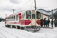 BEN_4788 (Ben Chen Photography) Tags: ç´è² japan nikon d810 travel snow