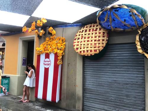 Festes Gràcia19 FG023.