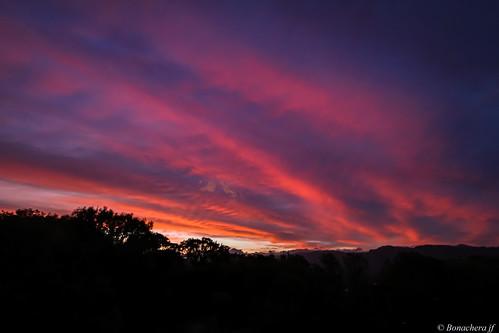 Le ciel du 13 août-06