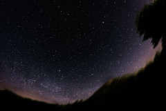 Miky Way / Jupiter (El_Pequenito) Tags: astrophoto sky night nuit