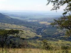 Umgeni Valley Nature Reserve (Proteus_XYZ) Tags: southafrica kwazulunatal howick umgenivalley naturereserve albertfallsdam