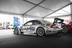 DTM 2000 (Ste Bozzy) Tags: mercedes benz clk amg dtm mercedesbenz mercedesamg mercedesclk mercedesbenzclk mercedesclkdtm mercedesclkdtm2000 mercedesclkamg clkdtm clkamg clkamgdtm dtm2000 touring car racing racecar automotive motorsport tourenwagenclassic avdoldtimer oldtimergp nurburgring 19bozzy92