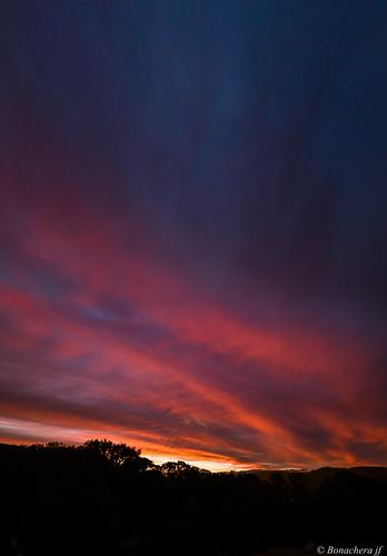 Le ciel du 13 août-07